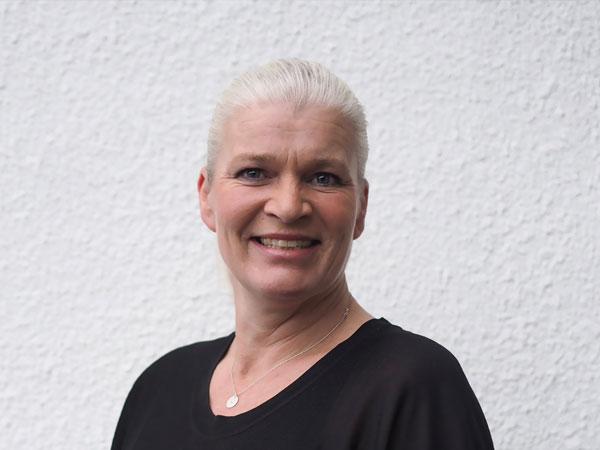 Hilverda De Boer Alesund - Hanne Steinsvåg