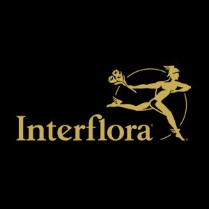 interflora logo vierkant